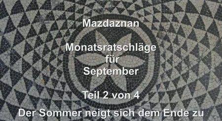 Monatsratschlaege 09 Teil2